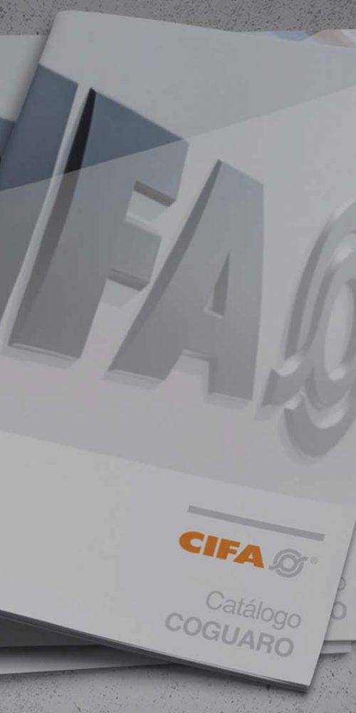 CIFA_Catalogs_preview