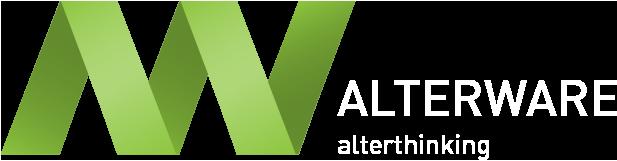 Alterware - Creative Design Studio
